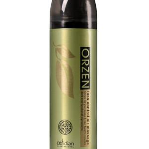 Sản Phẩm Massage kích thích mọc tóc Orzen (ORZEN LOSS CONTROL AIR MASSAGE)