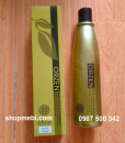 Dầu gội kích thích mọc tóc Orzen Hàn Quốc