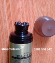 Đầu vòi Massage kích thích mọc tóc Orzen Hàn Quốc