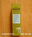 Hộp massage kích thích mọc tóc Orzen Hàn Quốc