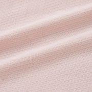 Chất vải áo chống nắng Uniqlo Airism 2017
