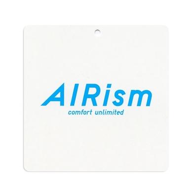 Uniqlo AiRism