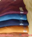Sale áo len tăm Uniqlo Nhật