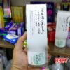 Nước thần dưỡng da Kuramoto Bijin Sake Lotion của Nhật Bản