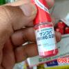 Thuốc nhỏ mắt cận thị Sancoba Nhật Bản 5ml