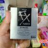 Thuốc nhỏ mắt santen FX NEO Nhật Bản 12ml