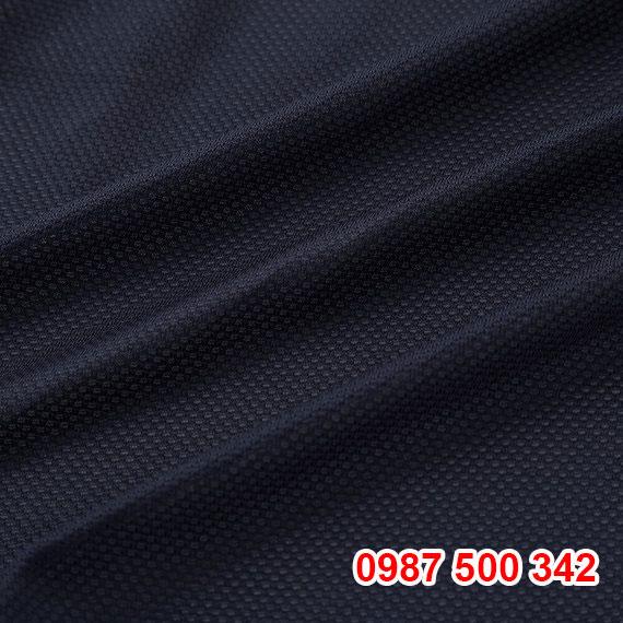 Chất vải quần lót nam Uniqlo AiRism 427672
