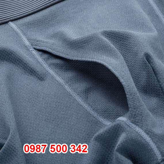 Chi tiết quần lót nam Uniqlo Nhật 428470