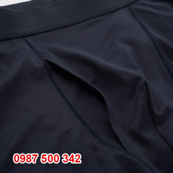 Chi tiết quần lót nam Uniqlo Nhật 427672