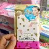 Giấy thấm dầu Kose Softymo Lachesca 60 miếng Nhật Bản