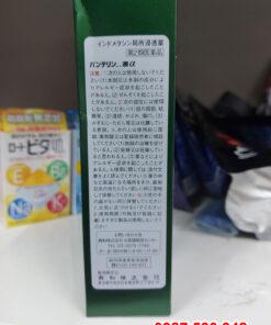 Thông tin Lăn xương khớp Kowa Nhật Bản 90g